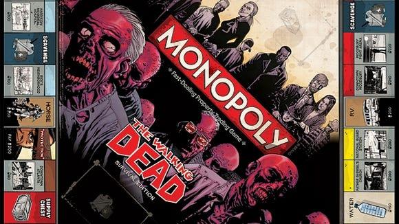 mono-board