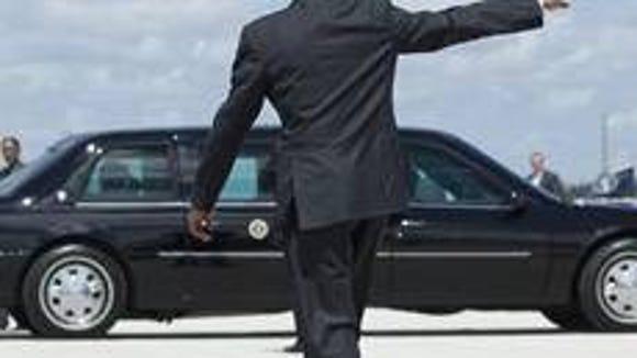 obamamiami