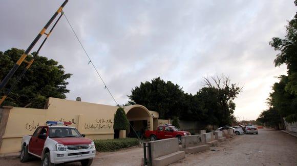 libya-terror