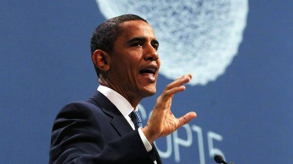 obama-point