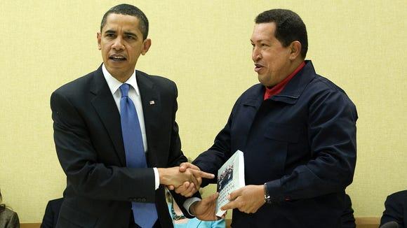obama-chavez