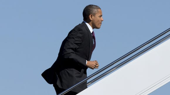 obama-walk
