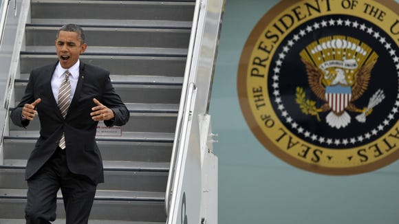 obama-plane