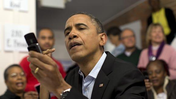 obama-call