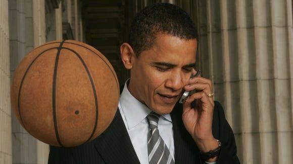 obama-hoop