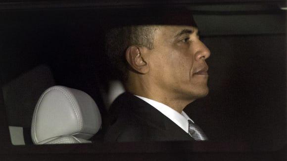 obama-wed