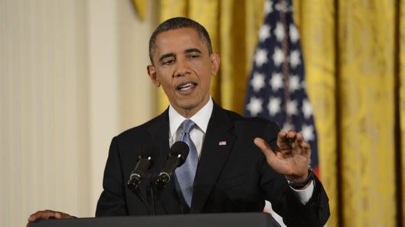 obama-newsconference