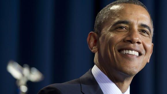 obama-moderate