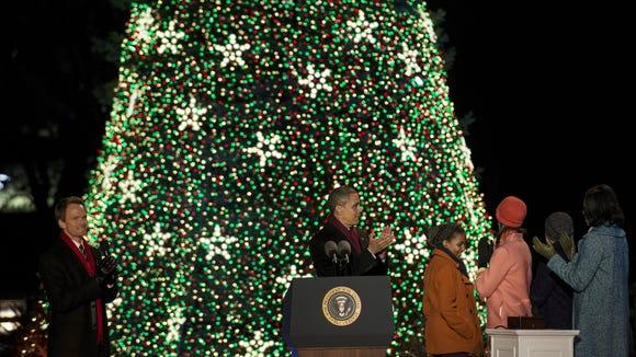 obama-tree