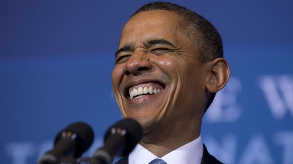 obama-smile