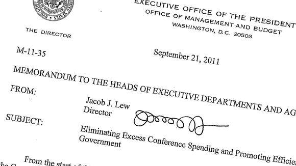 lew-signature