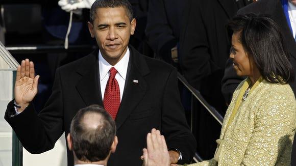 obama-2009