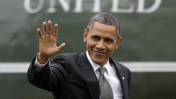 obama-wave