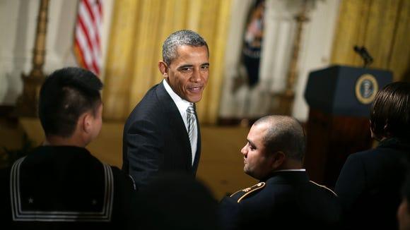 obama-prez