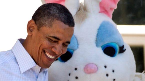 obama-bunny
