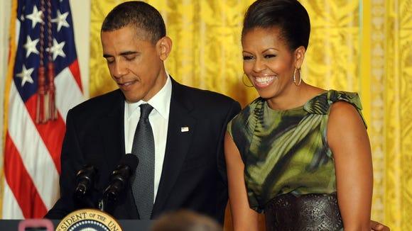 obama-cincodemayo