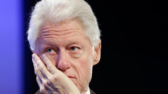 bill-clinton