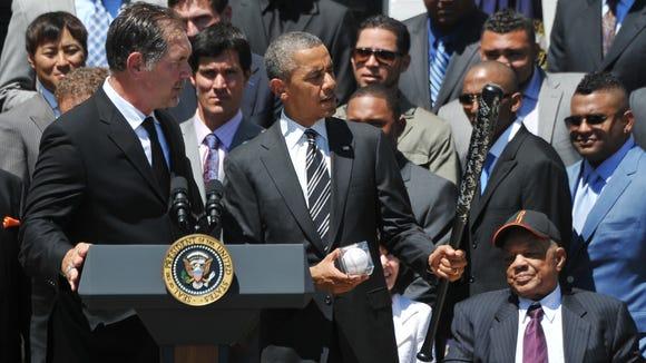 obama-giants