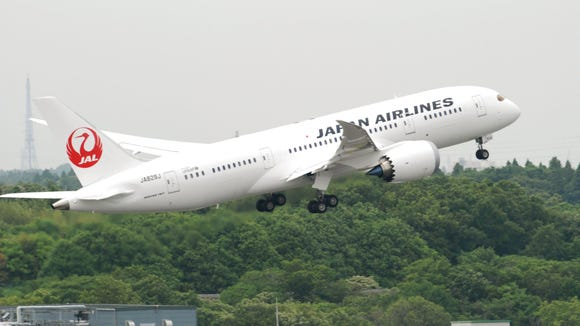 jal787