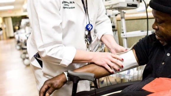 Swr Krankenhaus Check