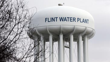 State: Water crisis didn't affect Flint birth outcomes