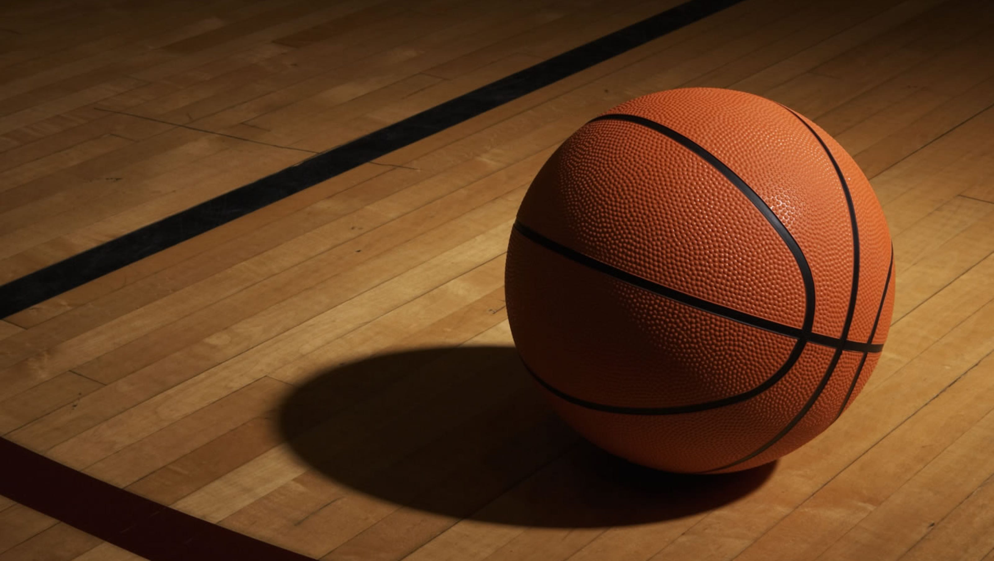 Des Moines-area teams punch their tickets to state girls' basketball tournament