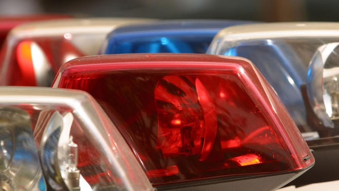 The body of a missing Montgomery man was found Tuesday off Old Hayneville Road.