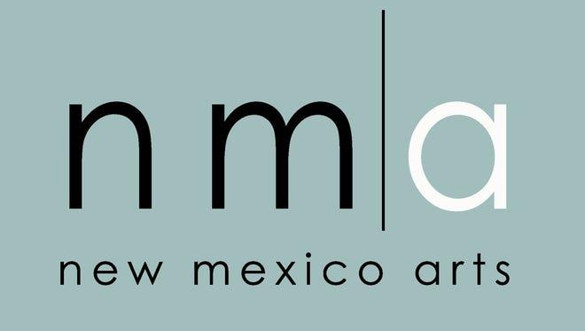 New Mexico Arts