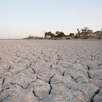 Time to get our act together with real Salton Sea restoration