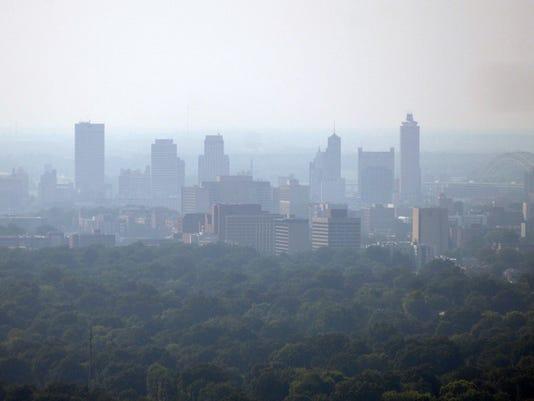 Memphis+smog_31722911.JPG