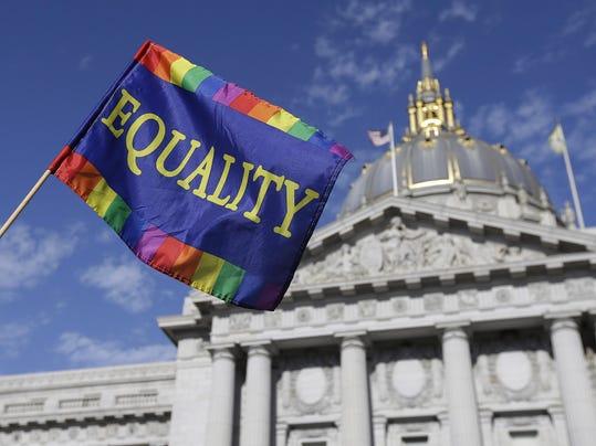 US Supreme Court Gay _Aske