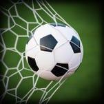 TC3 women's soccer team captures conference title