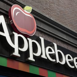 Up to 120 more Applebee's and IHOP restaurants will close, signaling a big shift