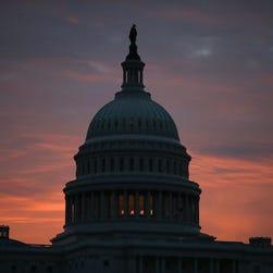 Democratic memo: Here are 6 key points in Schiff's rebuttal