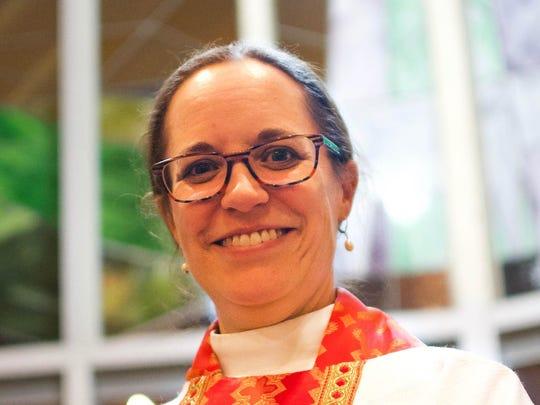 SFA 0804 Christina O'Hara MUG