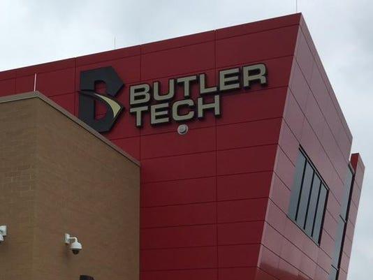 butlertech