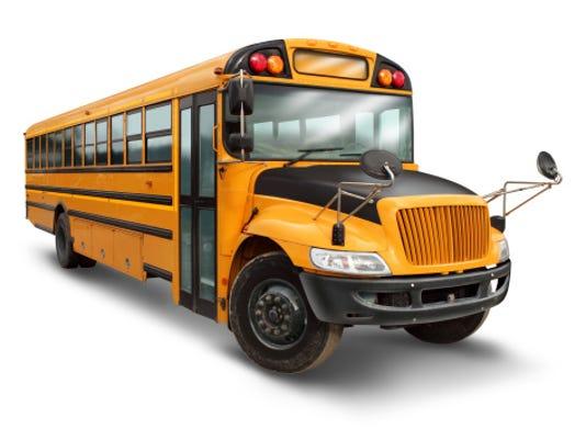 school bus 179267642.jpg