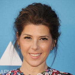 Oscar winner Marisa Tomei is the latest star to join the cast of the hit Fox drama, 'Empire.'