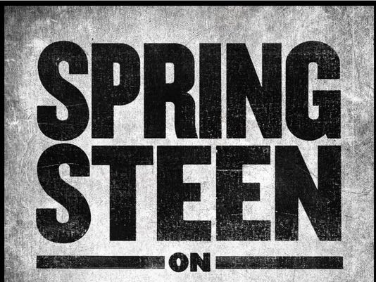 636395093870641535-SPRINGSTEENBWAY.jpg