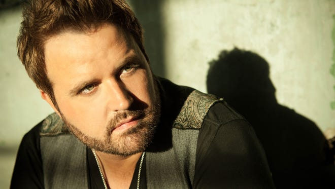 Randy Houser will perform at 8 p.m. March 18 at the Inn of the Mountain Gods, in Mescalero. Tickets range in price from $30 to $80. Tickets are available for purchase through Ticketmaster outlets, www.ticketmaster.com and 800-745-3000. Those younger than 21 years old must be accompanied by someone 21 and older.