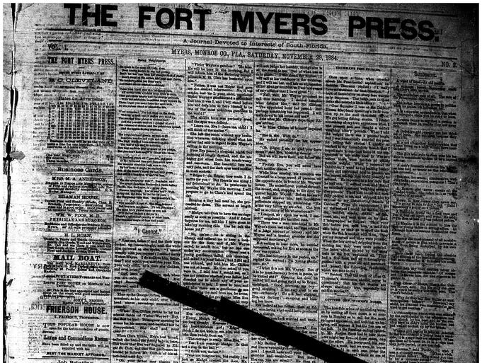 Nov. 29, 1884