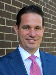Marty Pollio