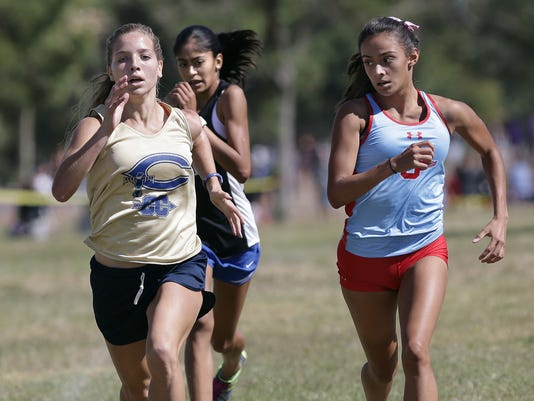 MAIN Girls Cross Country.jpg