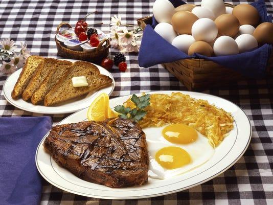 SteakEggs.jpg