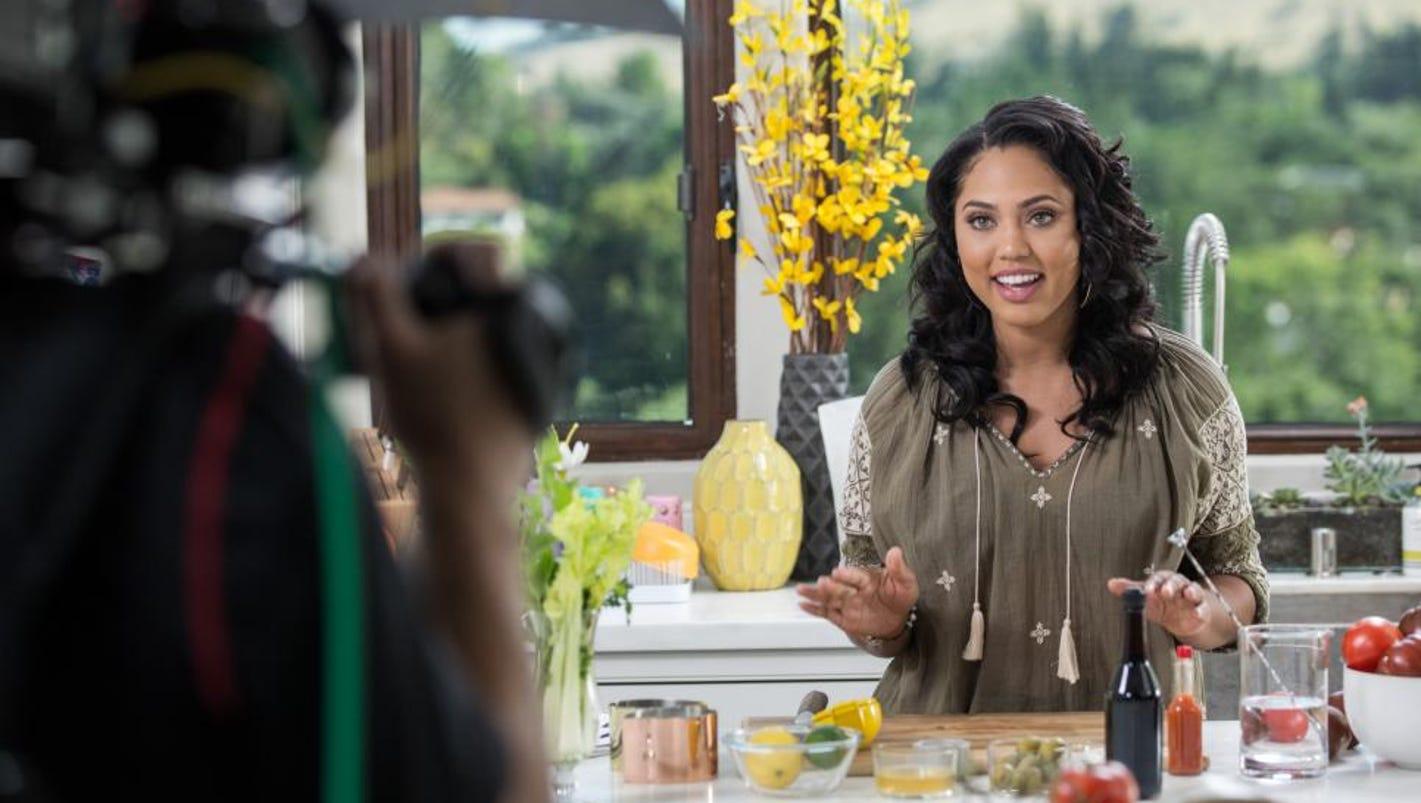 Hawaii Culinary Experiences | Foodie Travel | Go Hawaii