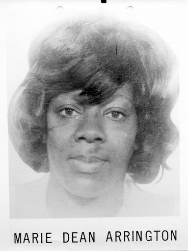 The 10 Women On Fbi S Most Wanted List