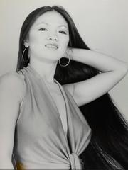 Chi Wah Soo
