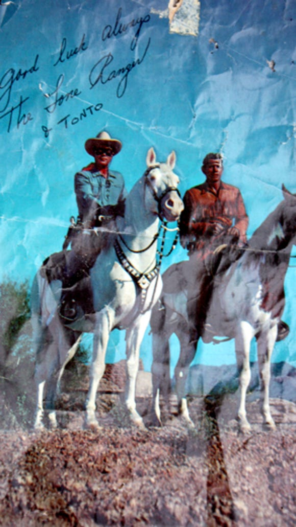submittedfor jim's blogthe lone ranger and tonto