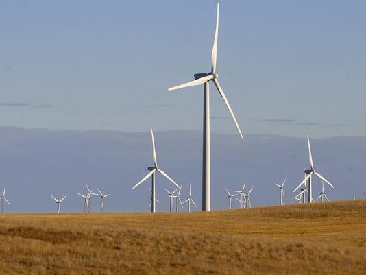 -102710_Wind Farm-B.jpg_20101027.jpg