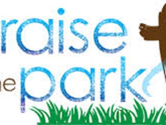 Praise in the Park 2.jpeg
